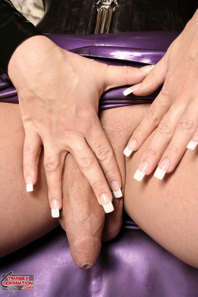 Transvestites only thumbs