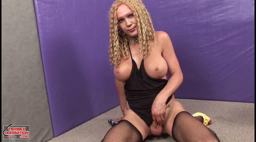 from Maximilian tranny free sharing videos
