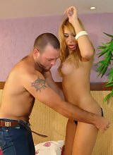 Shemale movies free, all things transexual