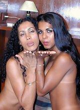 Shemale erotica, free tranny mpegs